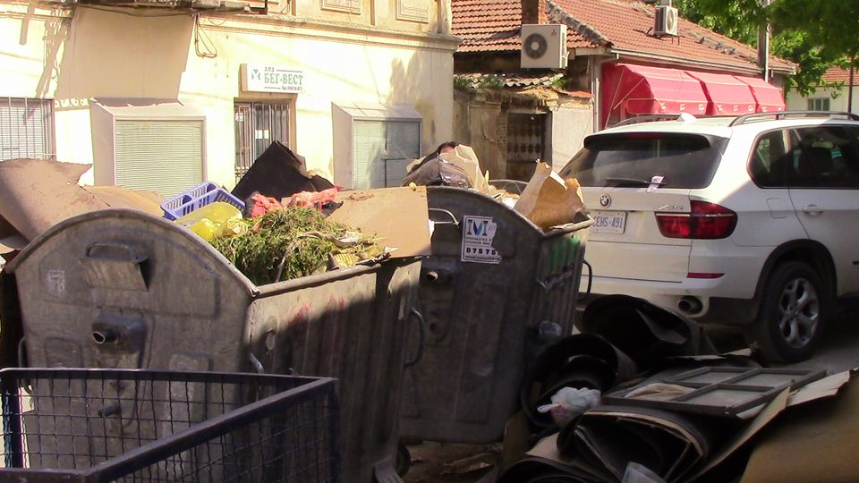 polni-kontenjeri-05