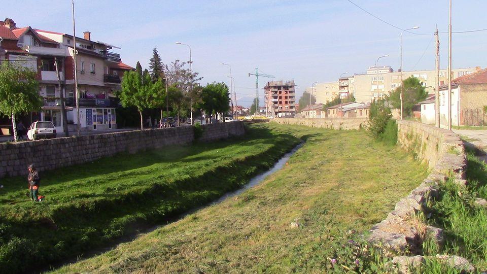 reka-kosenje-01