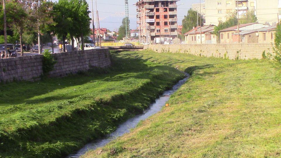 reka-kosenje-02