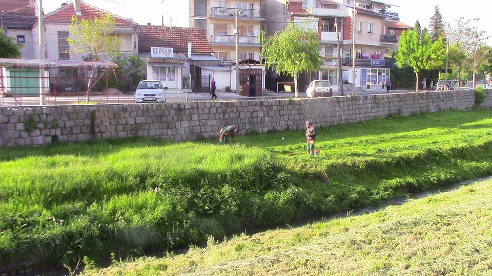 reka-kosenje-04