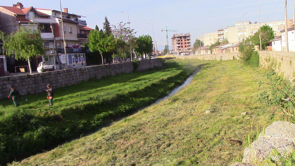 reka-kosenje-06