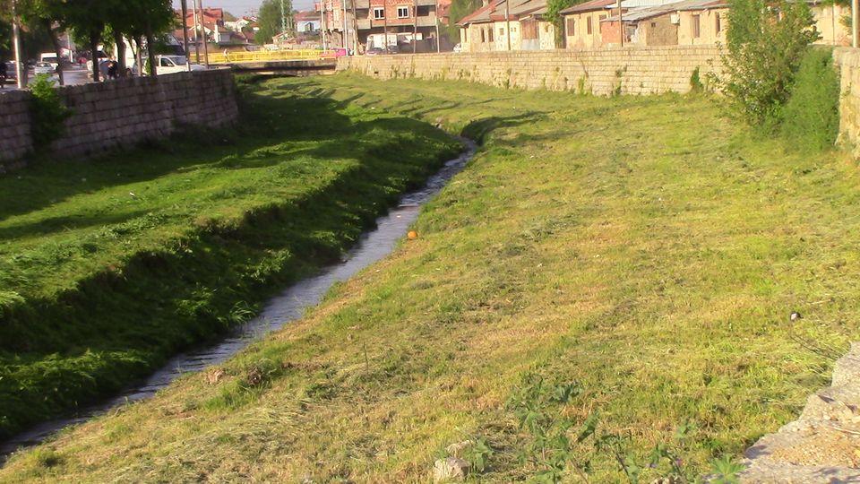 reka-kosenje-07