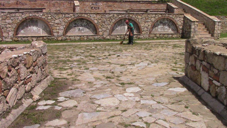 amfiteatar-varos-03
