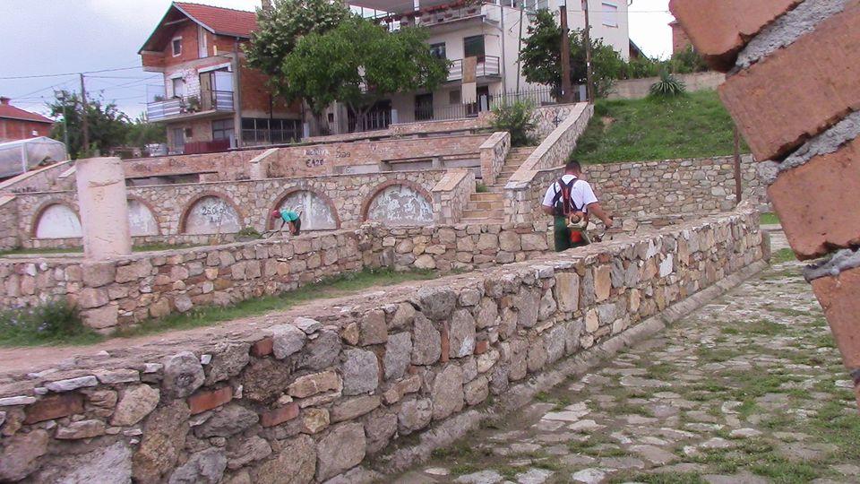 amfiteatar-varos-04