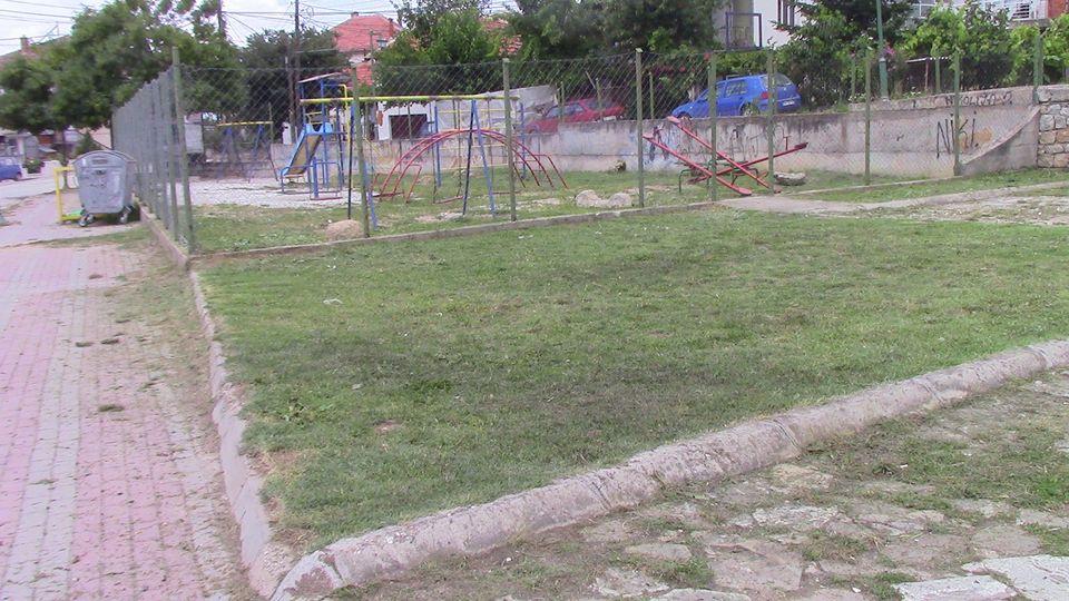 amfiteatar-varos-05