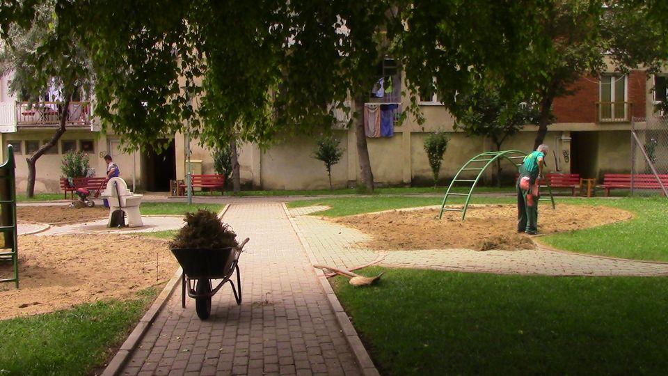 parkovi-narednikot-08
