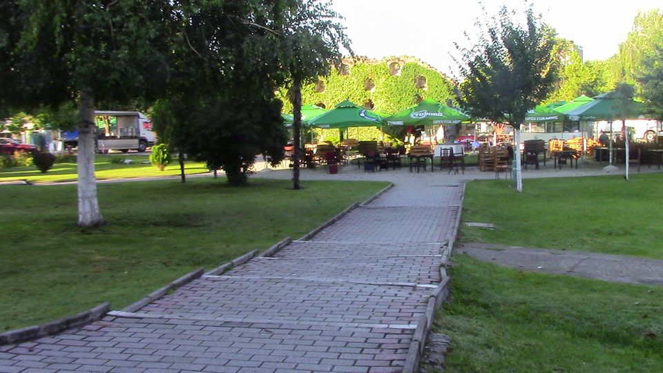 pivofest-крај-08