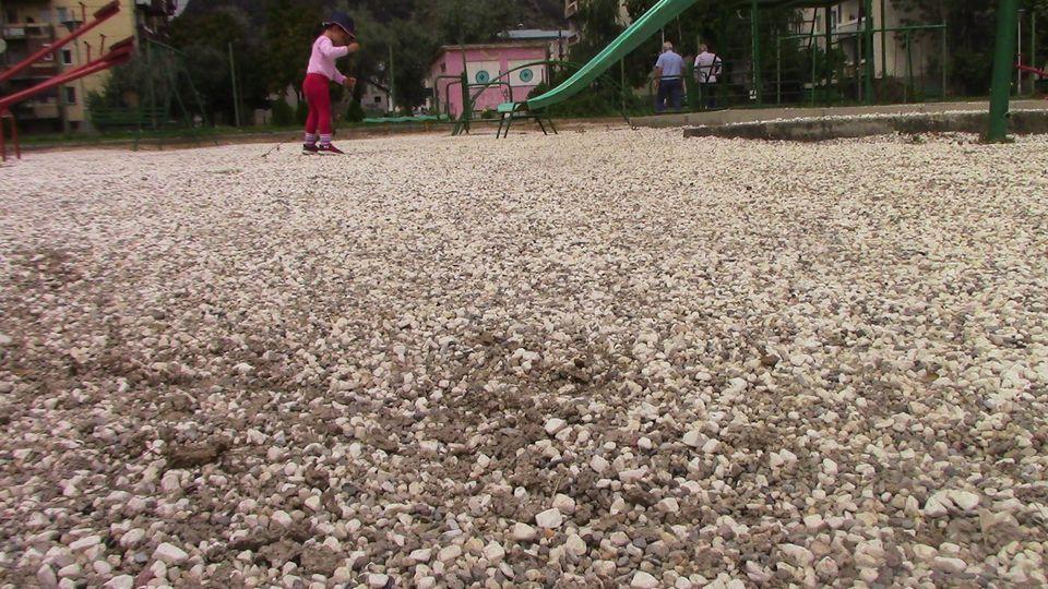 tereni-tocila-03