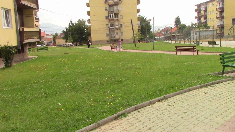 tereni-tocila-08