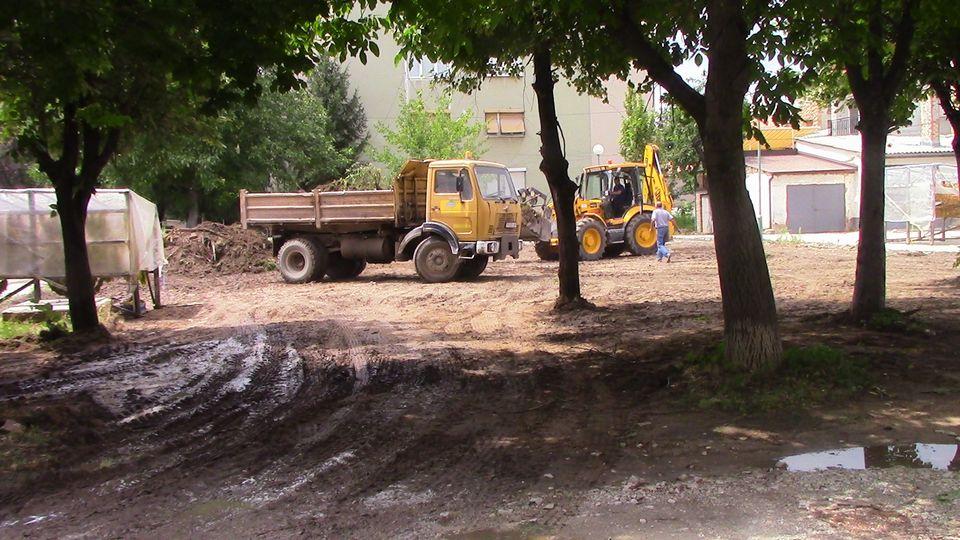 zgradi-boncejca-04