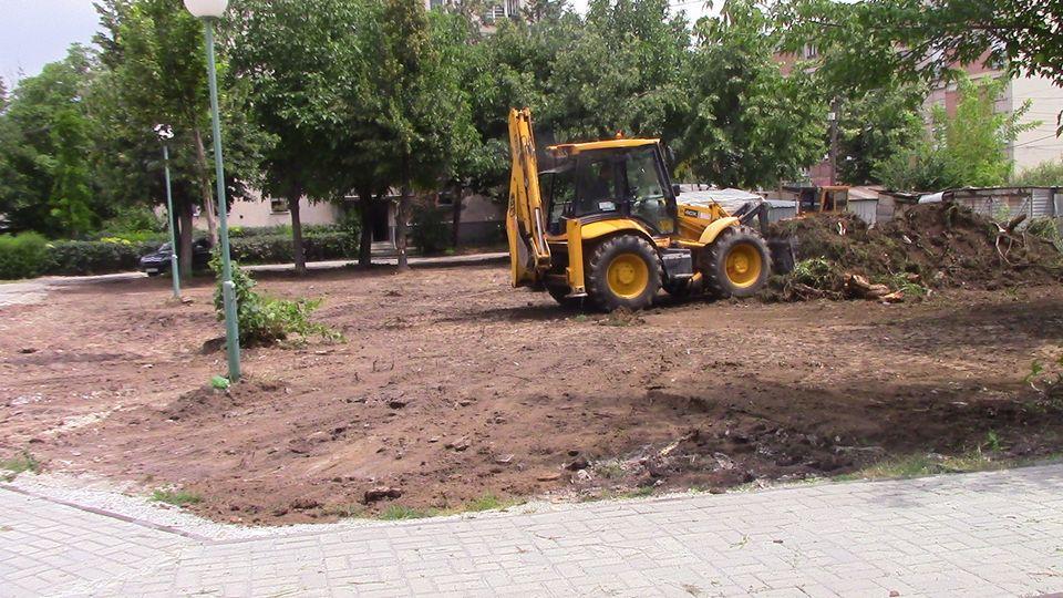 zgradi-boncejca-05
