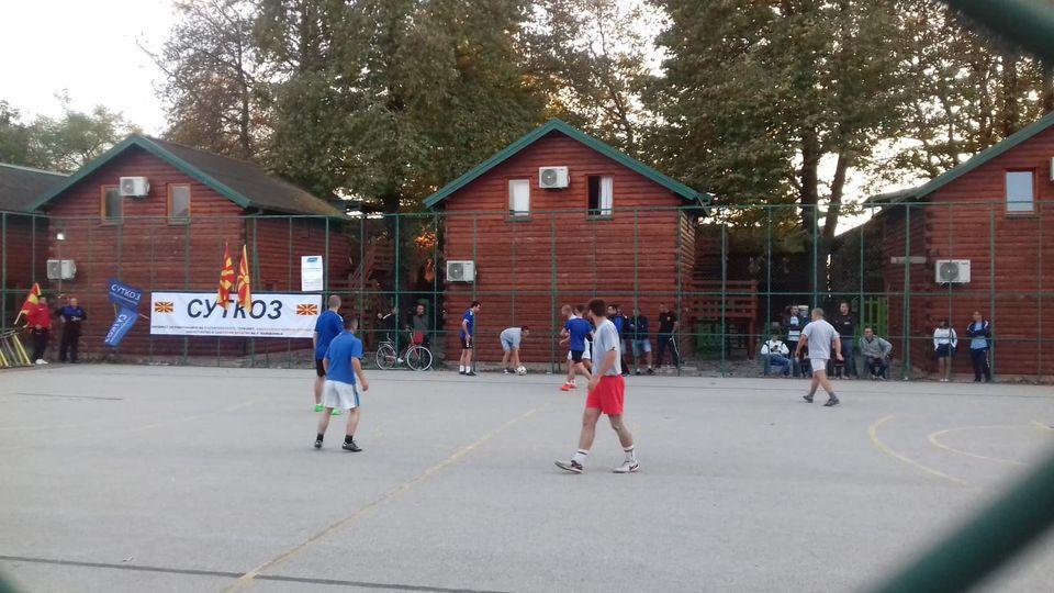 komunalijada-03
