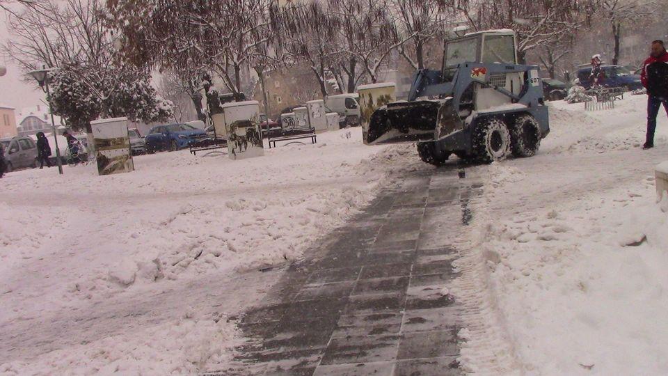 cistenje-sneg-03