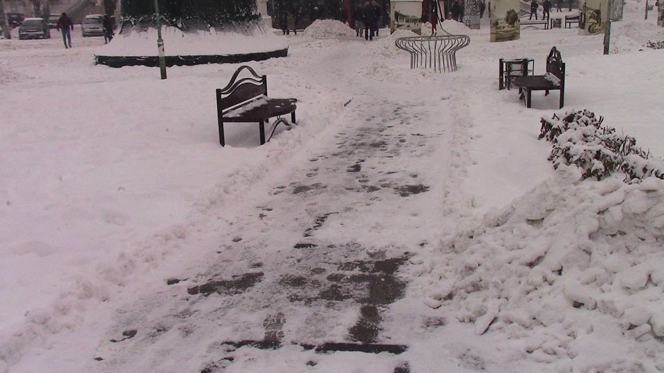 cistenje-sneg-04