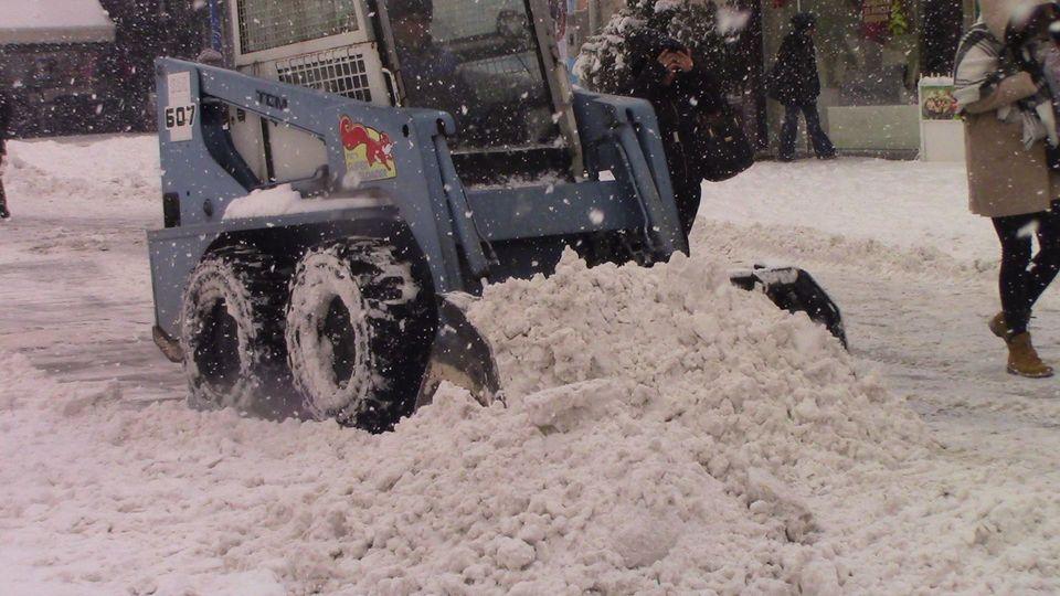 cistenje-sneg-08