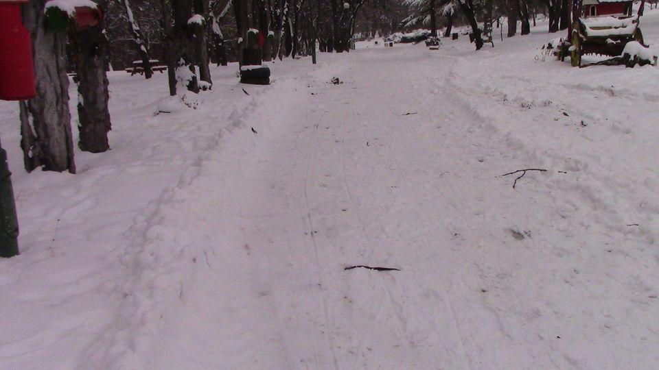 sneg-mogila-06