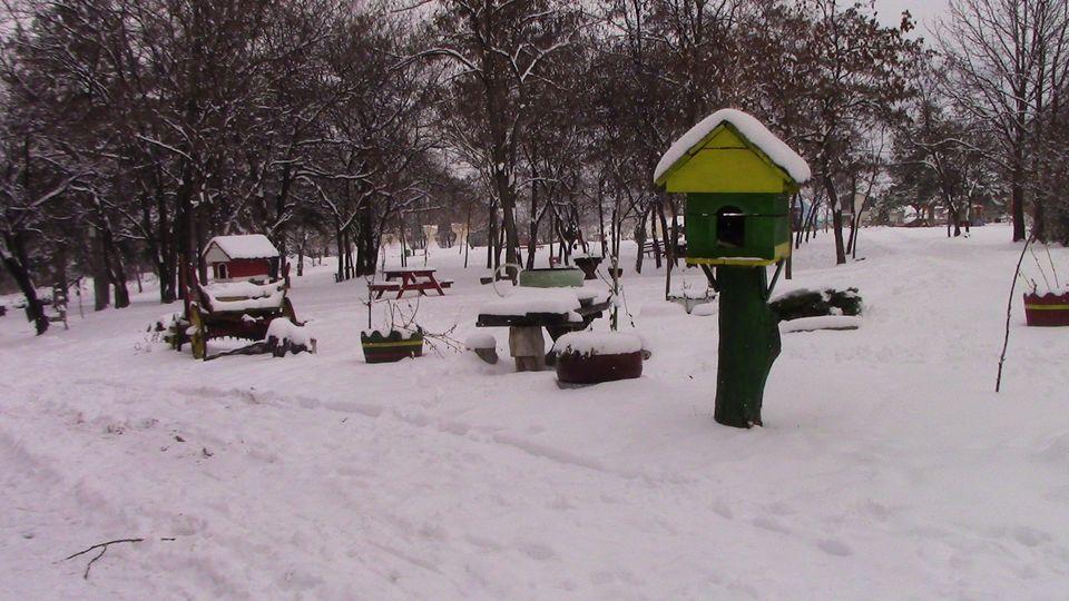 sneg-mogila-07