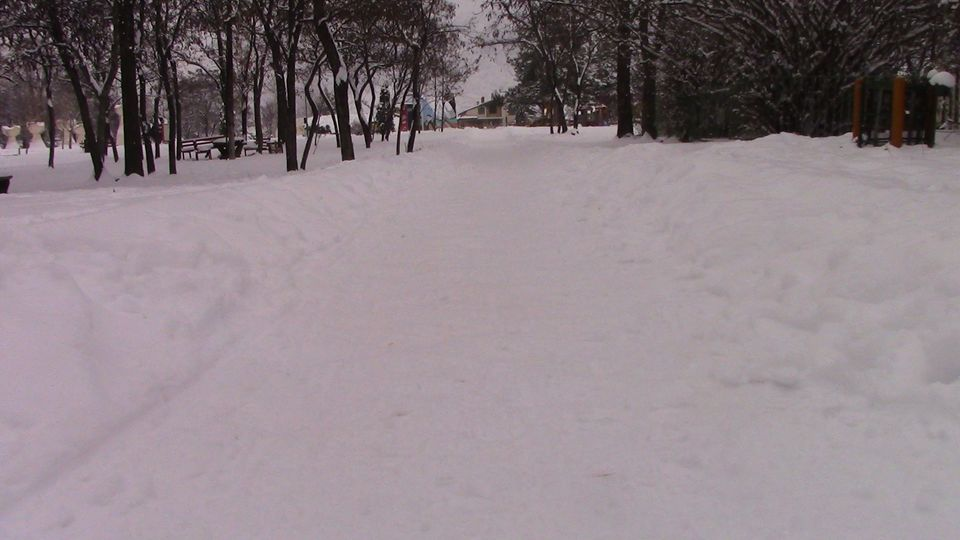 sneg-mogila-09