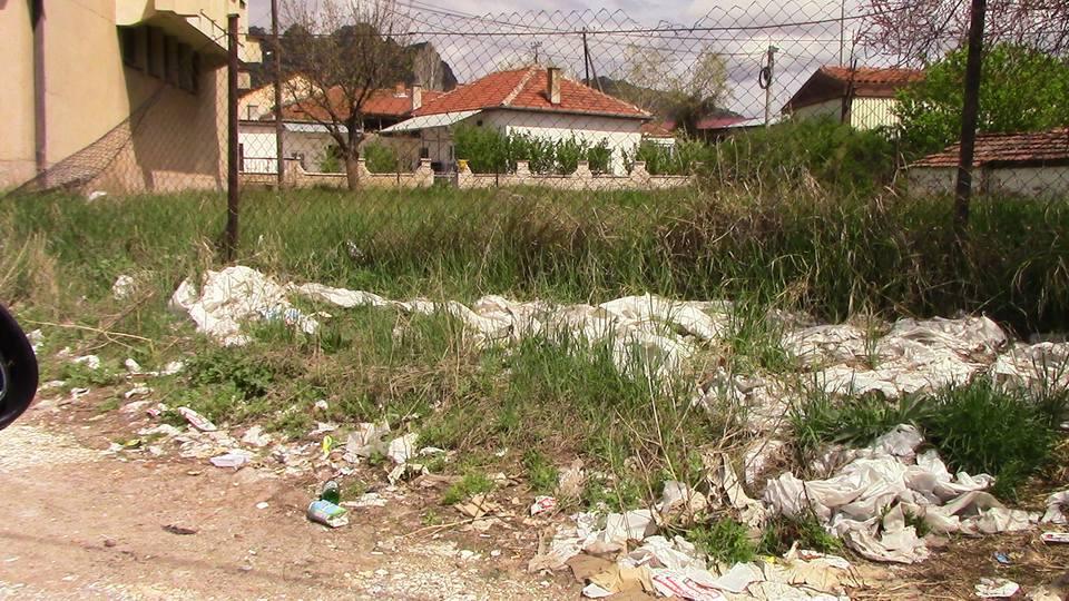 cistenje-zeleznicka-09