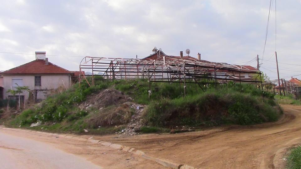 deponija-oktomvriska-04