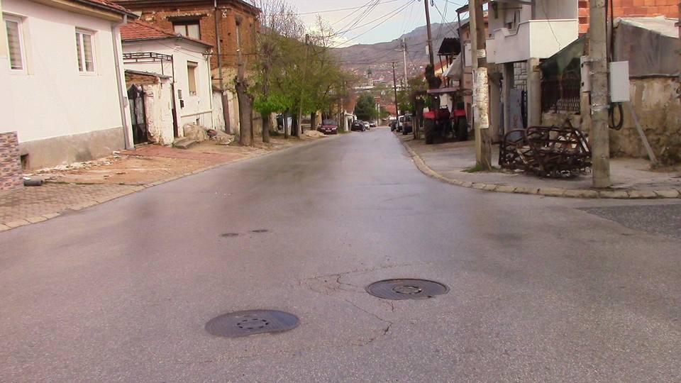 mienje-ulici-07