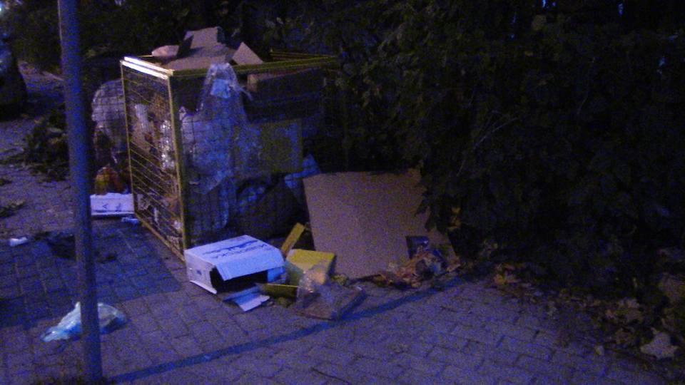 otpad-soveti-07