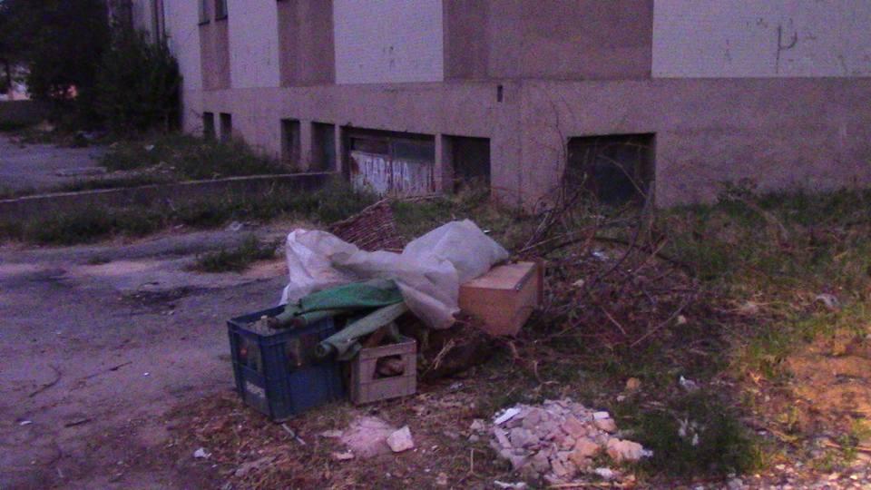 otpad-soveti-08