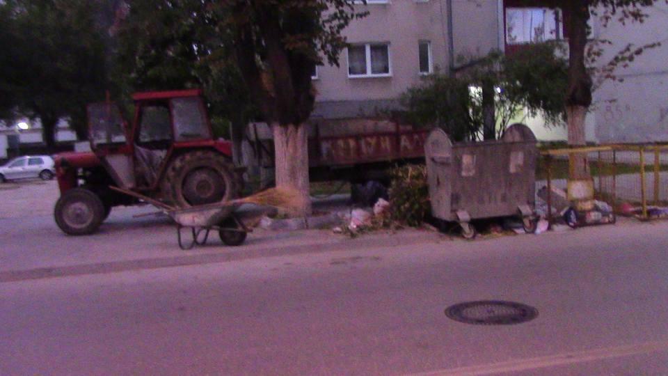 otpad-soveti-15