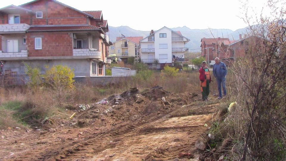 deponii-kuzmani-06