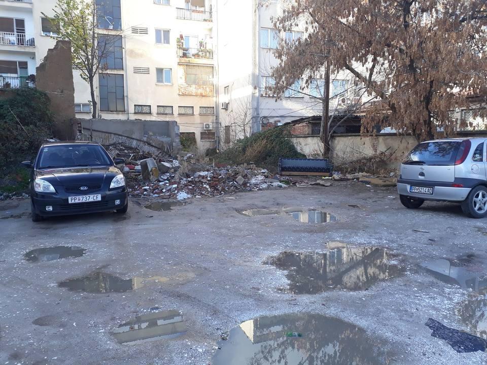 parking-deponija-12
