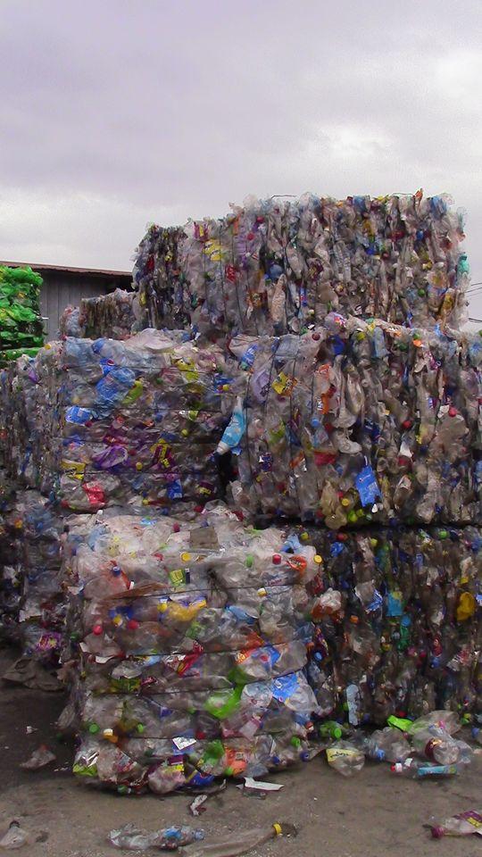otpad-presal-02