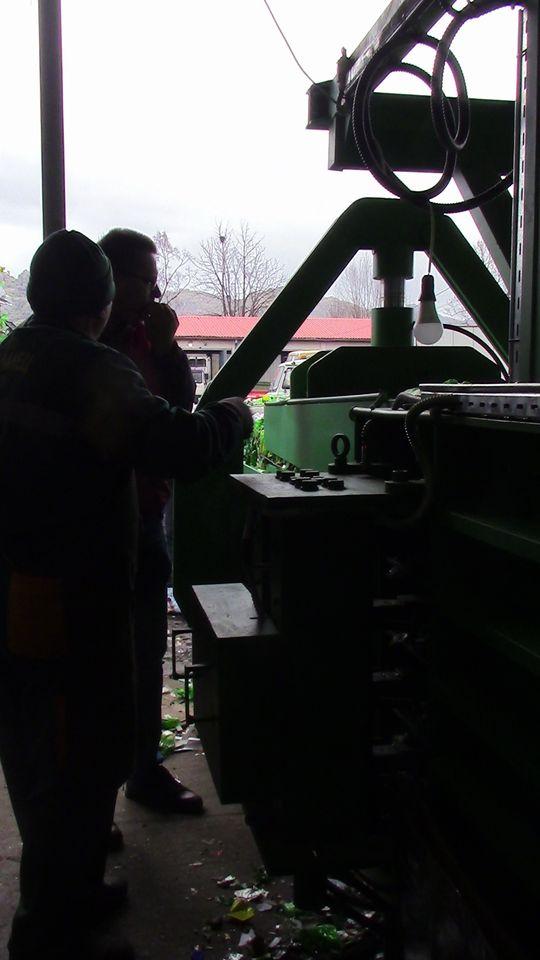 otpad-presal-08