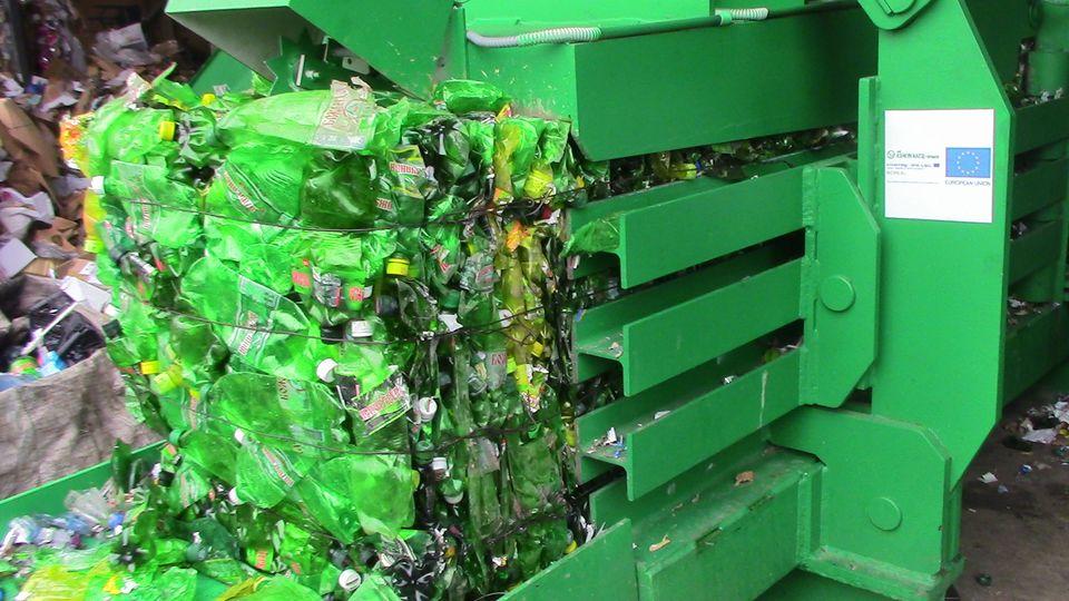 otpad-presal-12
