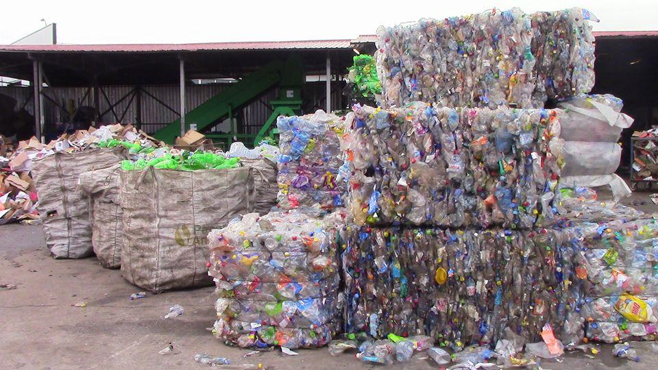 otpad-presal-18