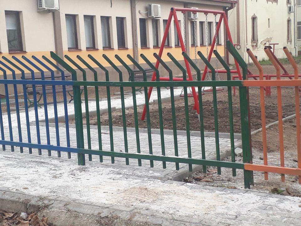 park-cereb-01