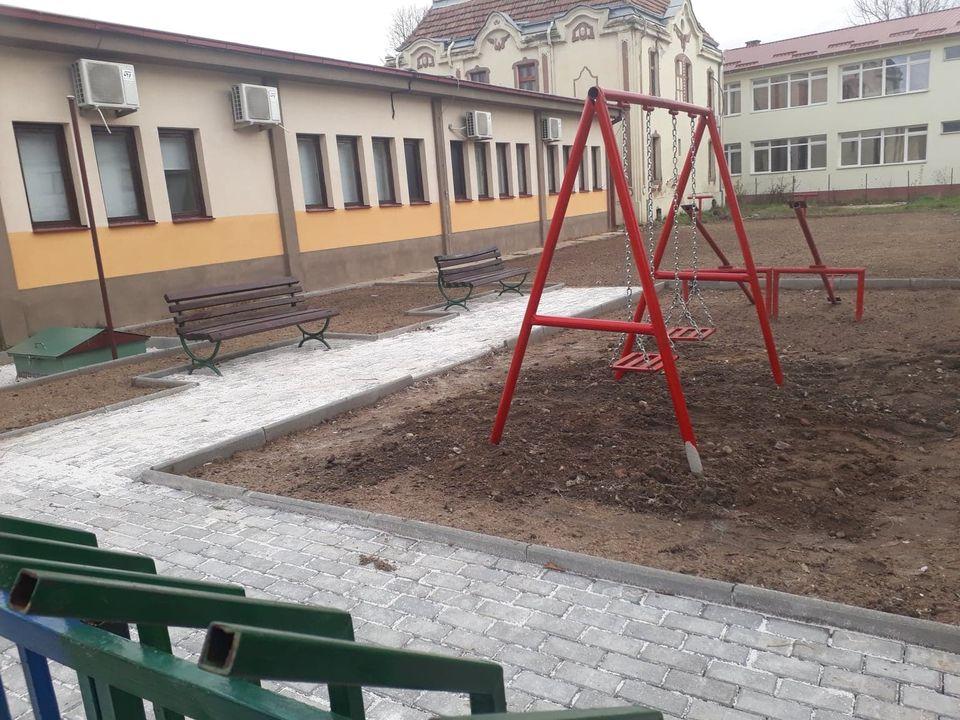 park-cereb-05