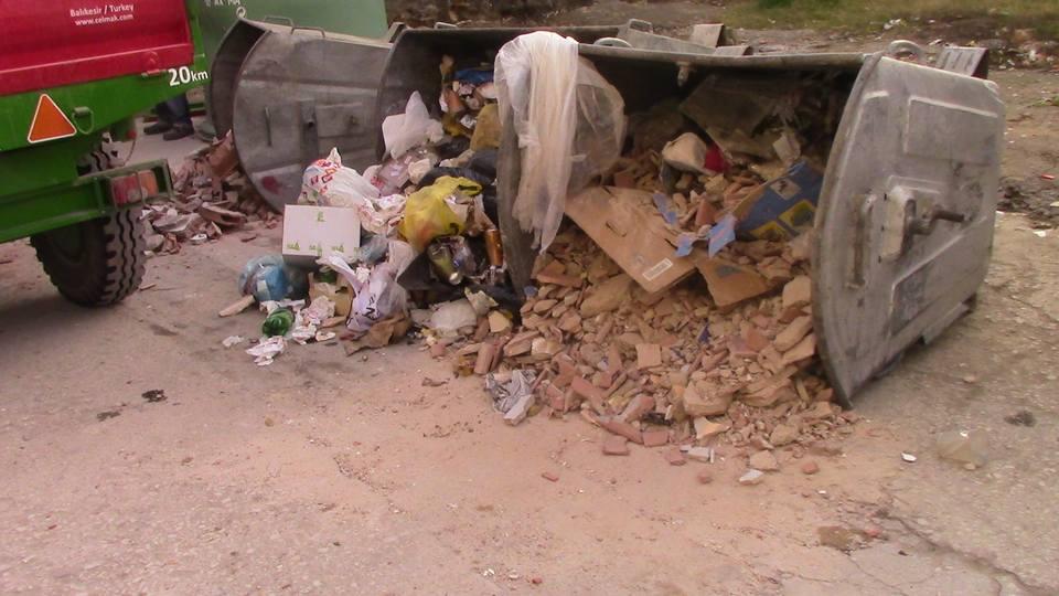 renoviranje-otpad-04
