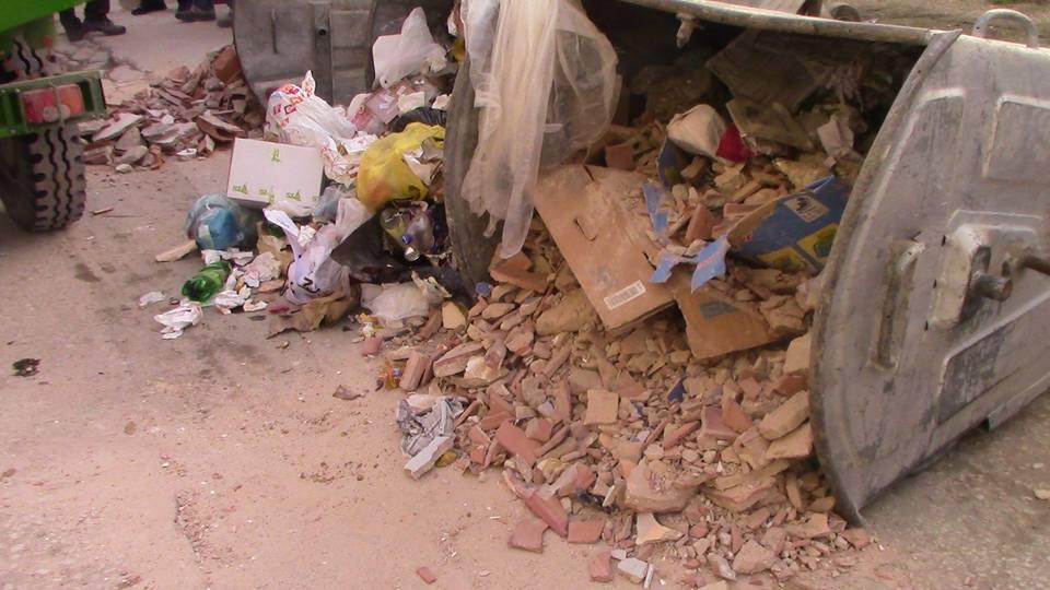 renoviranje-otpad-05
