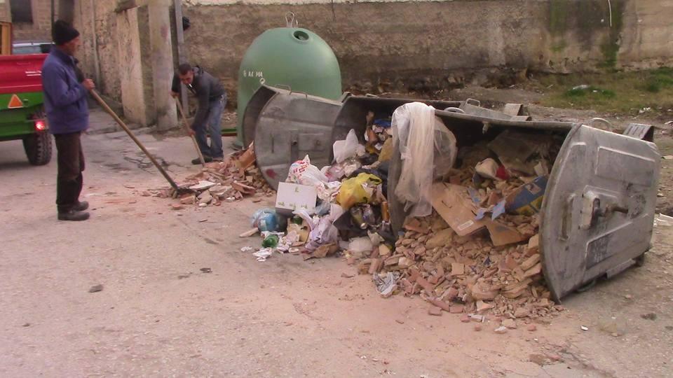 renoviranje-otpad-06