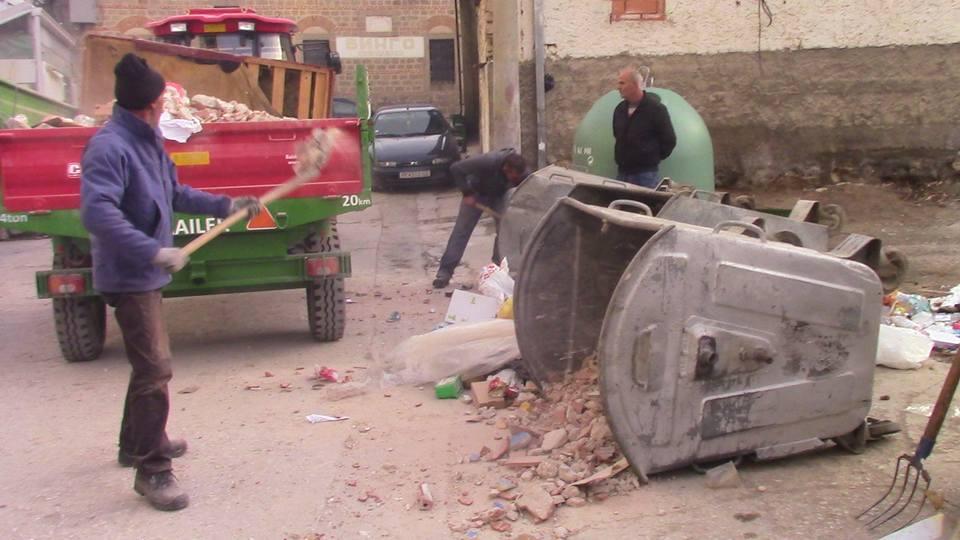 renoviranje-otpad-08