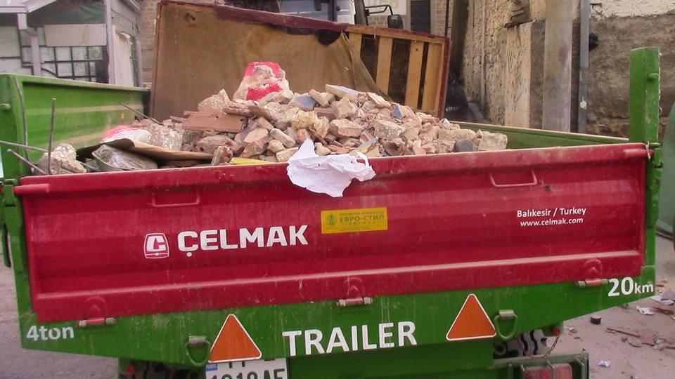 renoviranje-otpad-10