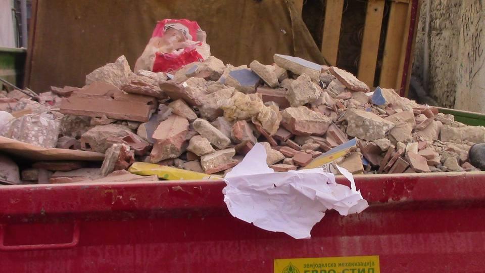 renoviranje-otpad-11