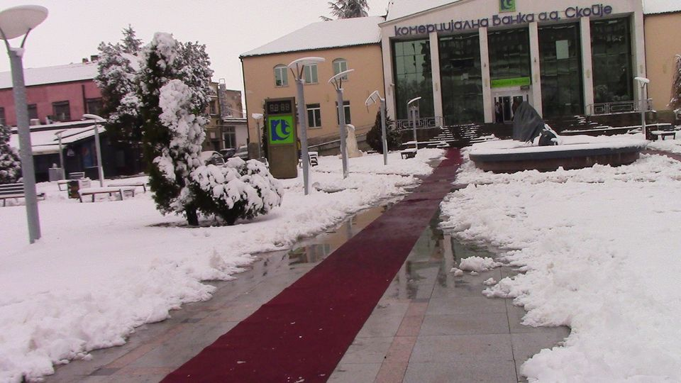 cistenje-sneg-02