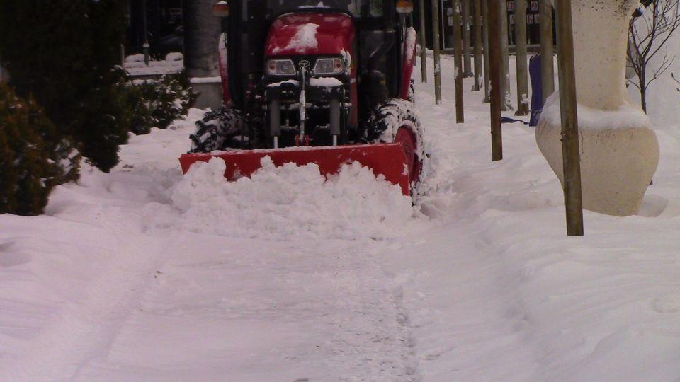 cistenje-sneg-06