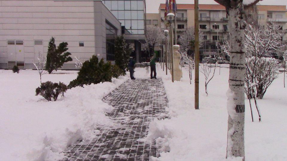 cistenje-sneg-11