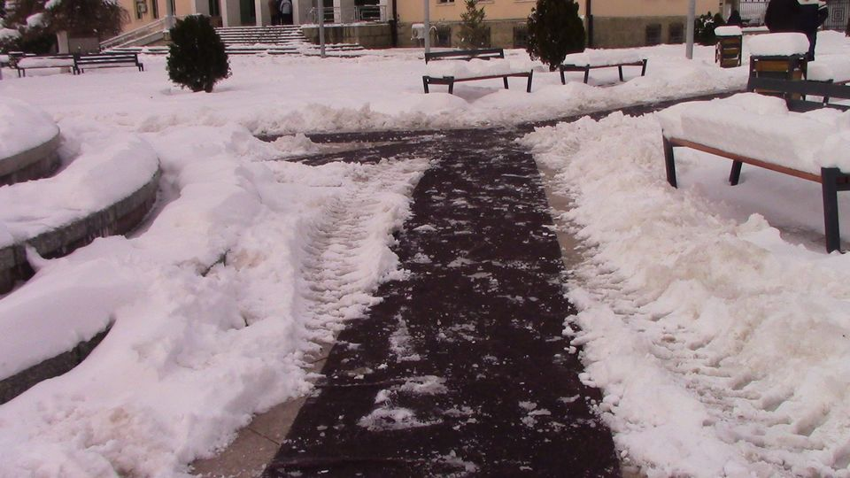 cistenje-sneg-13