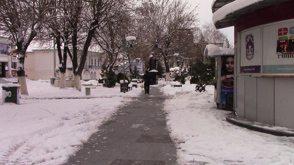 cistenje-sneg-15