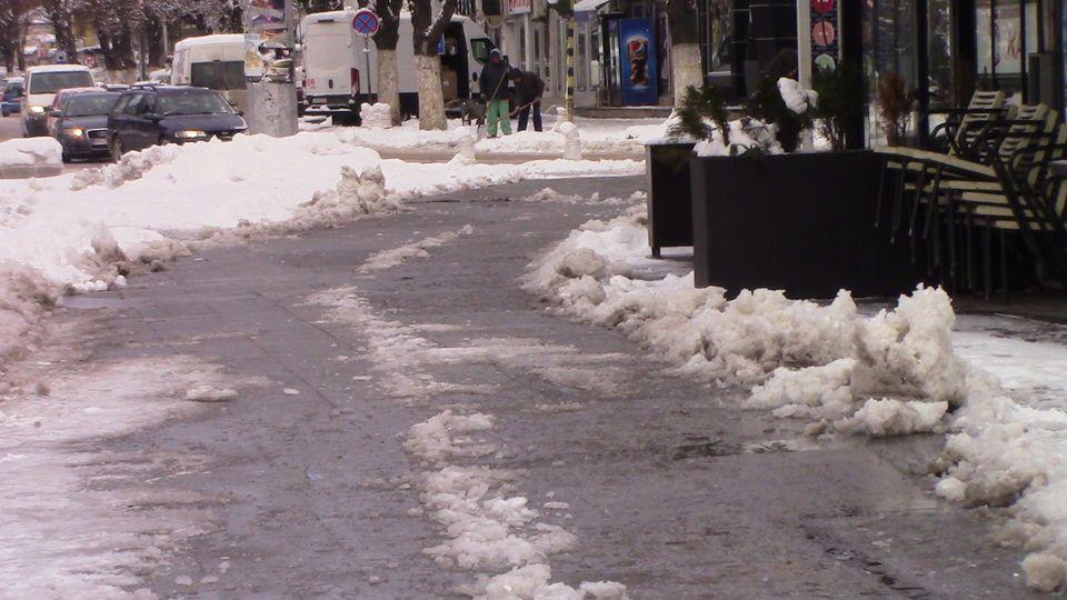cistenje-sneg-17