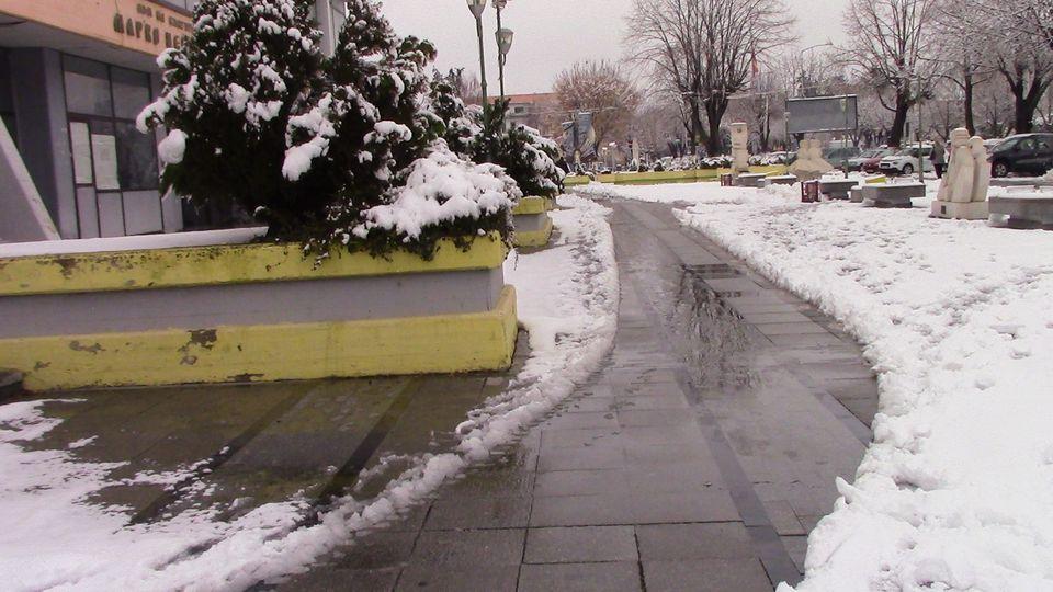 cistenje-sneg-19