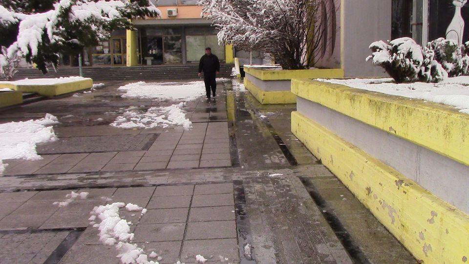 cistenje-sneg-20